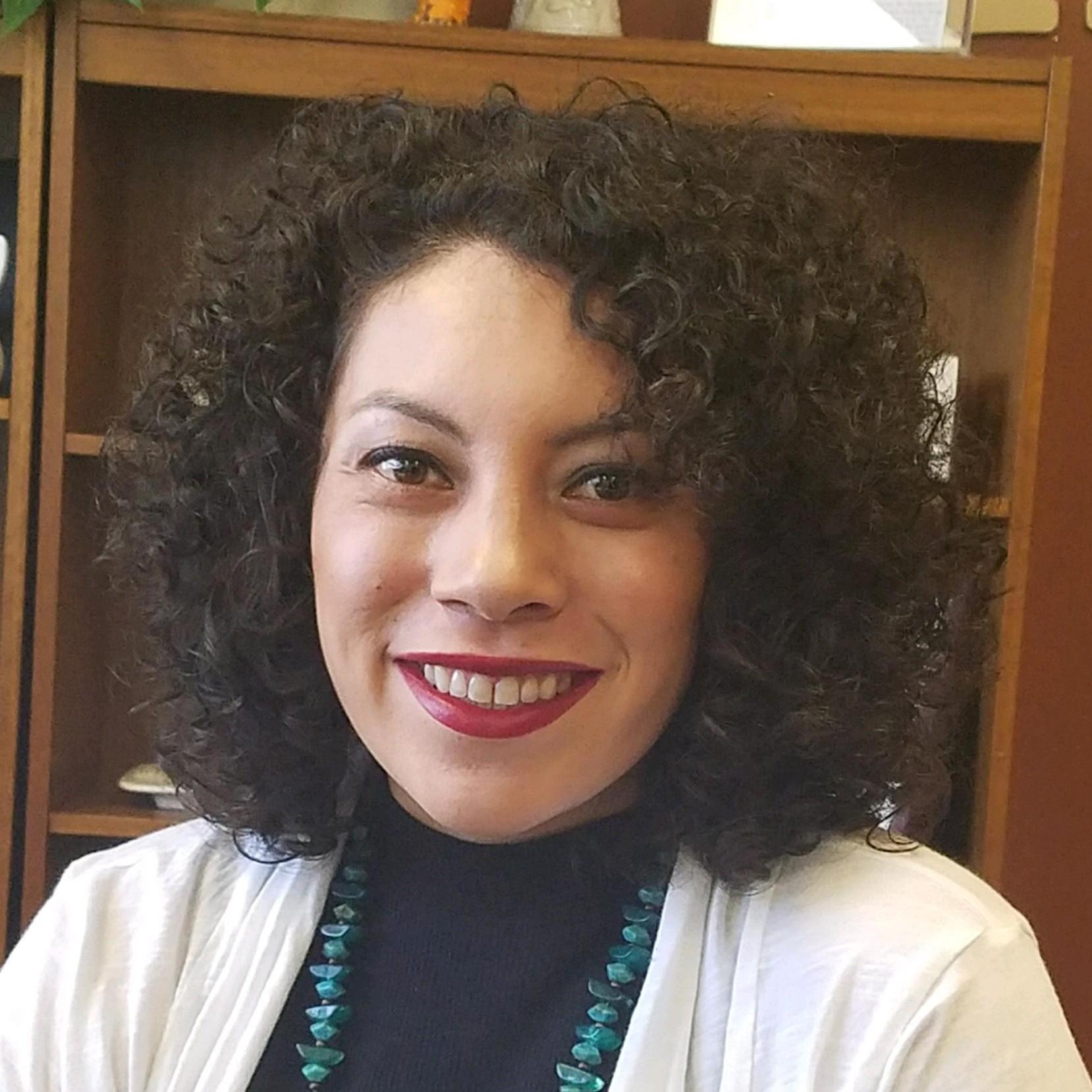 Benji Romero's Profile Photo
