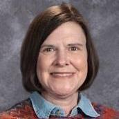 Patricia Thomas's Profile Photo