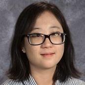 A. YI's Profile Photo