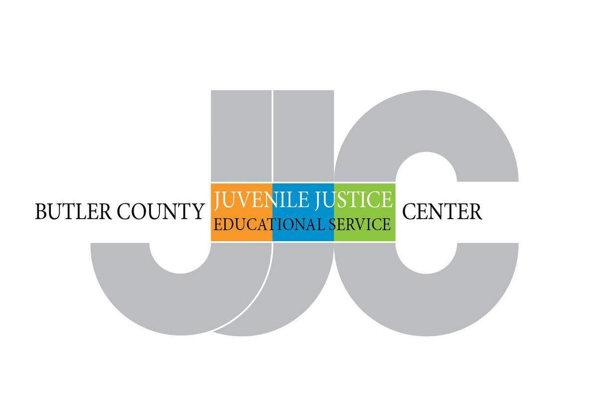 BCJJC logo
