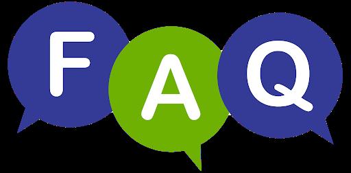 Gardenhill FAQ (UPDATED 3/19/21) Featured Photo