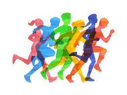 MarathonKids