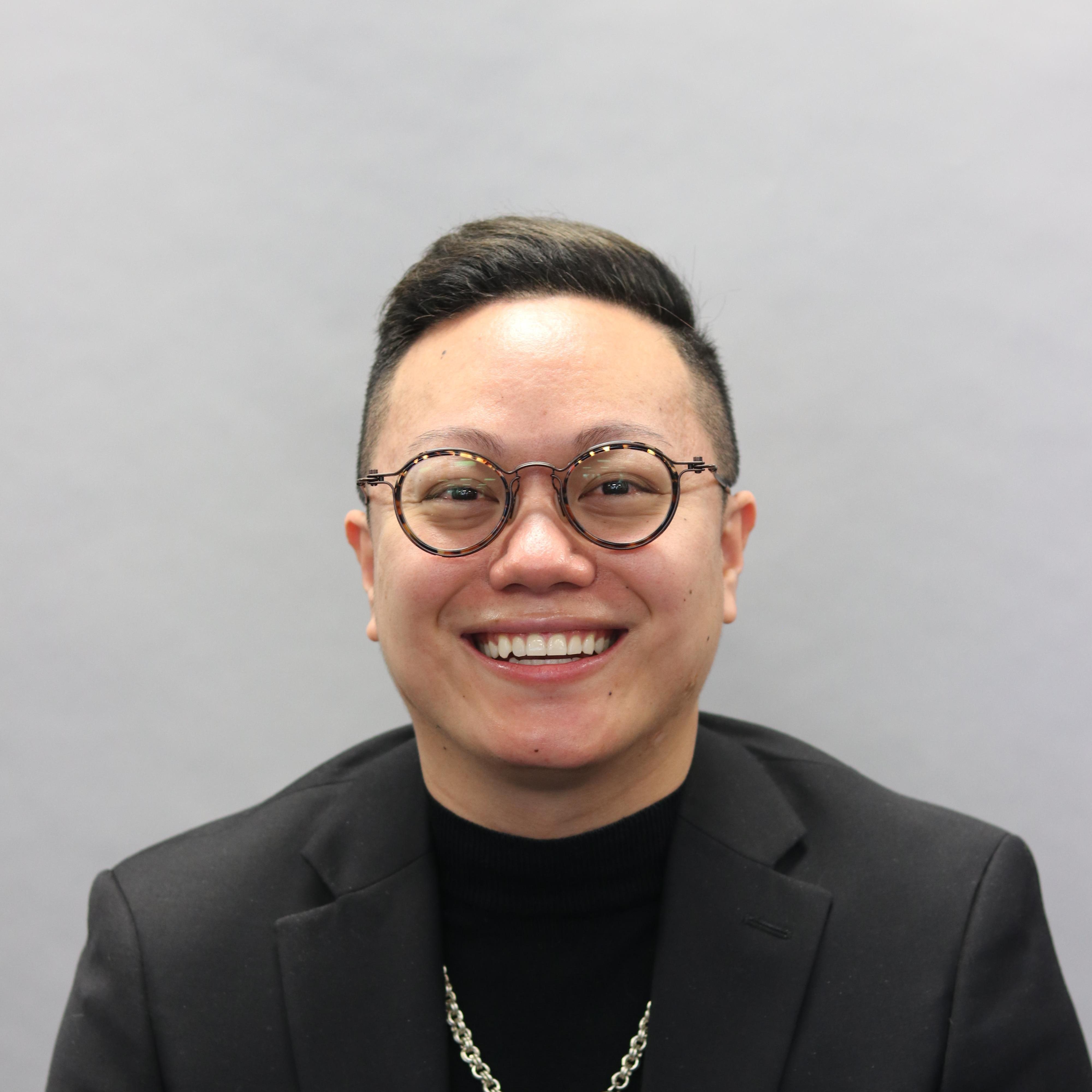 Thomas Thao's Profile Photo