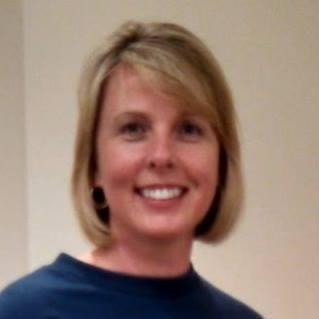Tammie Yates's Profile Photo
