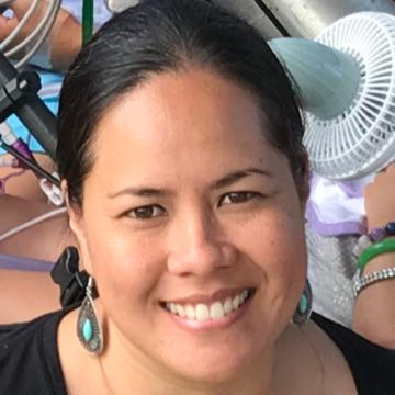 Jennie Vierra's Profile Photo