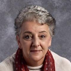 Debra Tremblay's Profile Photo
