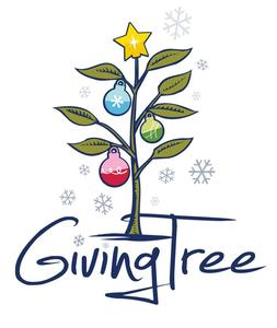 TomorrowFund_GivingTree-Logo-e1495051847345.jpg