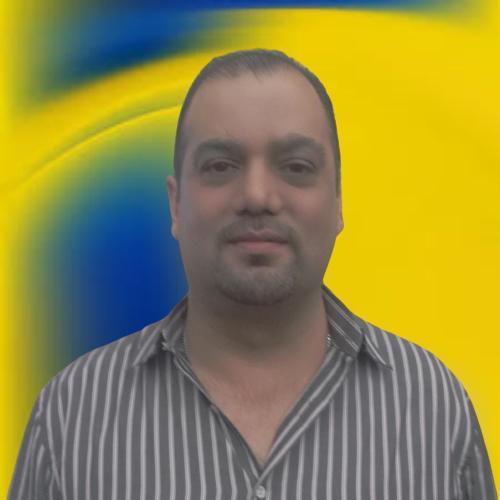 Manuel Pena's Profile Photo