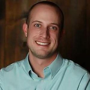 Wayne Groves's Profile Photo