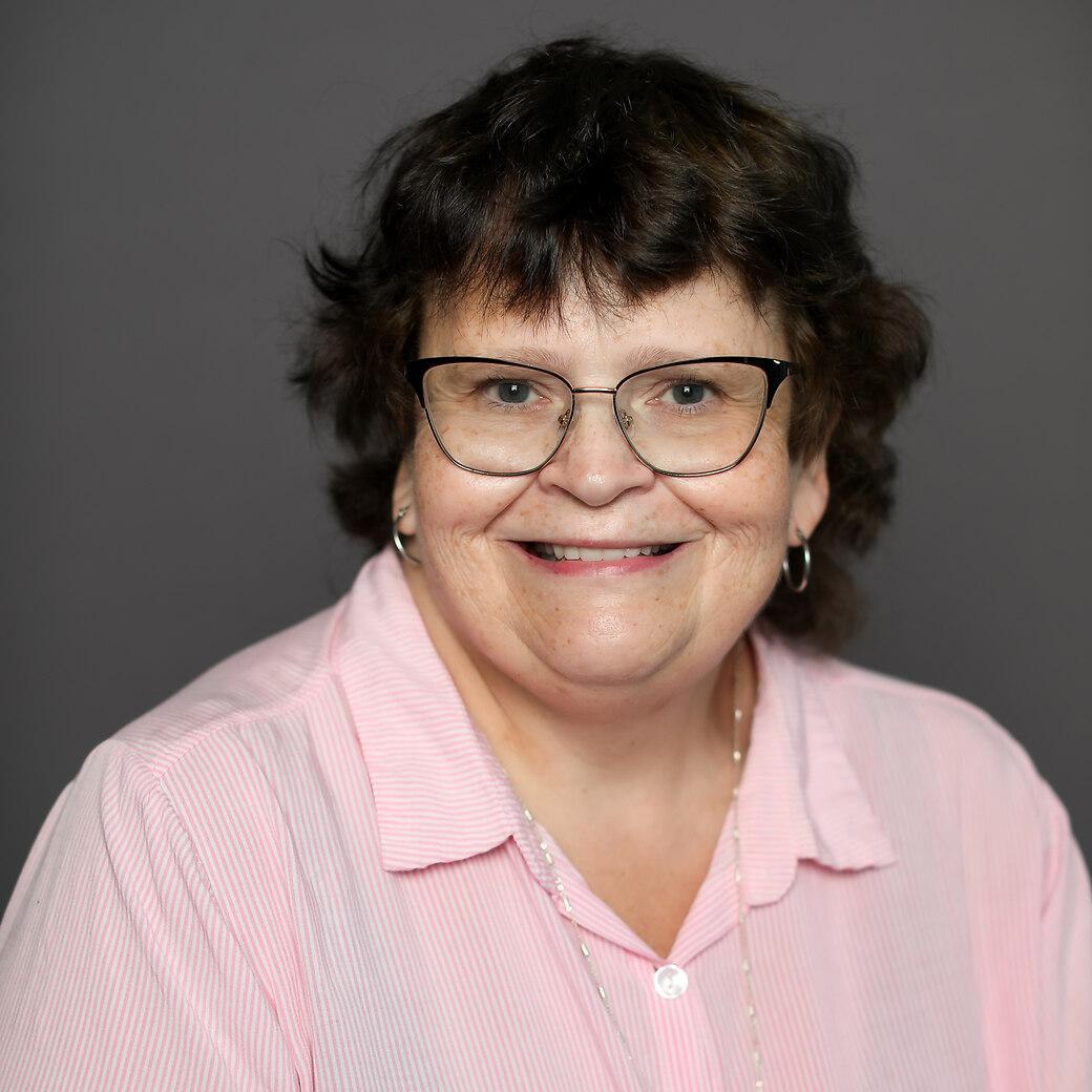Michelle Case's Profile Photo