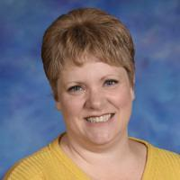 Meg Hults's Profile Photo