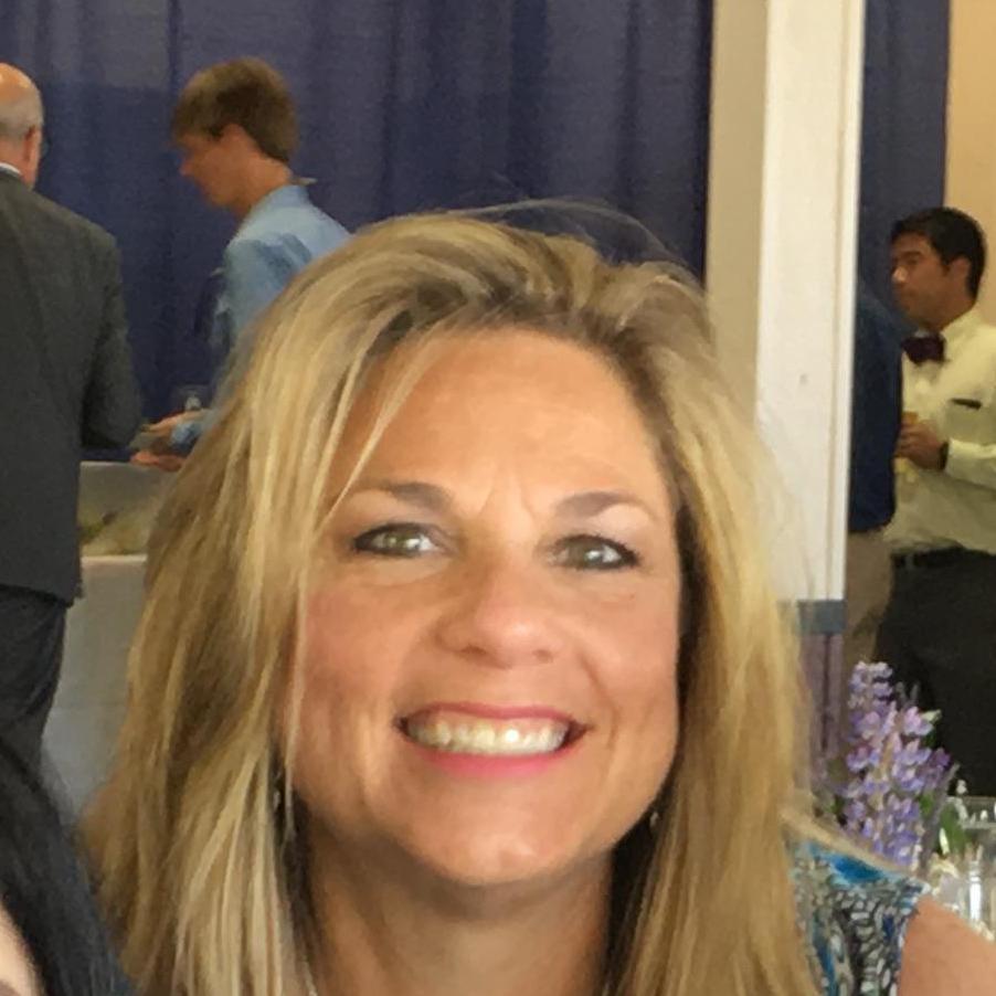 Jennifer Winkeler's Profile Photo