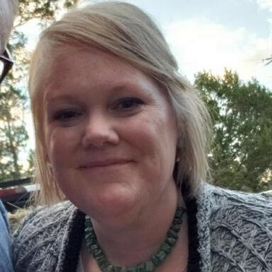 Rebecca Cohan's Profile Photo