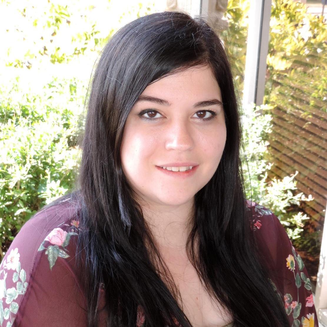 Paige Frey's Profile Photo