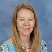 Gwendolyn Kotara's Profile Photo