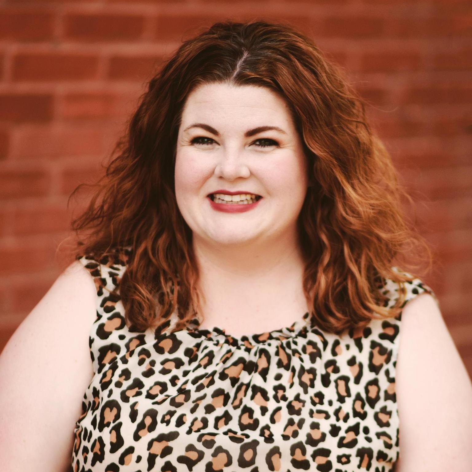 Jenny Bridges's Profile Photo