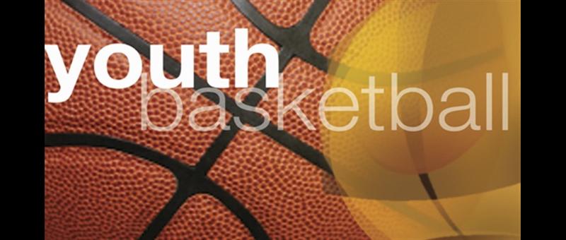 2020-2021 AYSA Basketball Interest Form Featured Photo