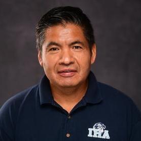 Raymundo Salas's Profile Photo