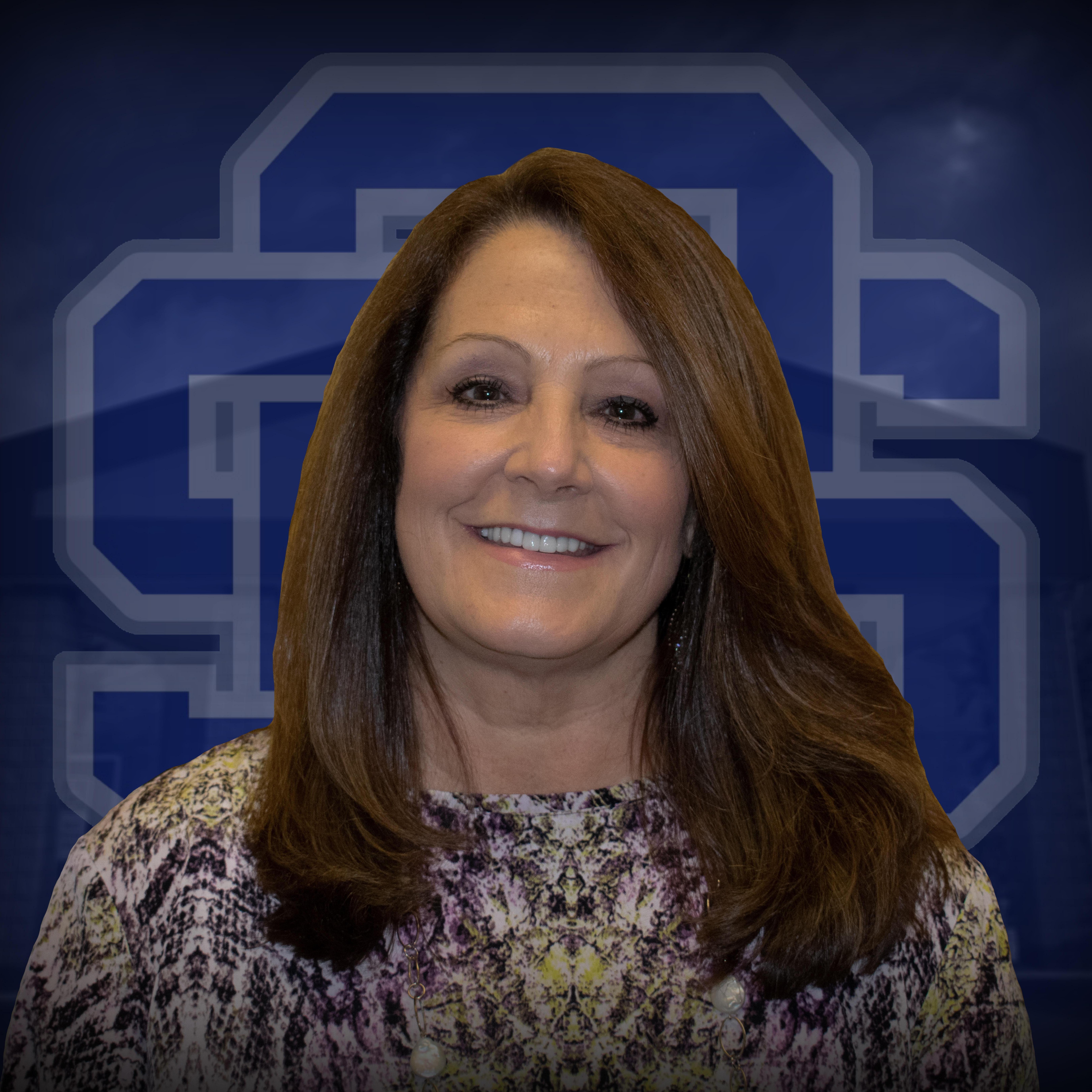 Dr. Carla McCaleb's Profile Photo