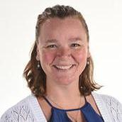 Renee Lamberty's Profile Photo