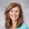Linda Smith's Profile Photo