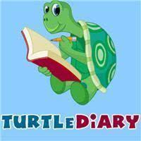 Turtle Diary