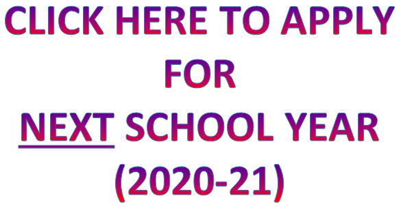 apply next year