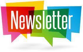 La Paloma Parent Newsletter - October 2021 Featured Photo