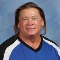 Chris Covington's Profile Photo