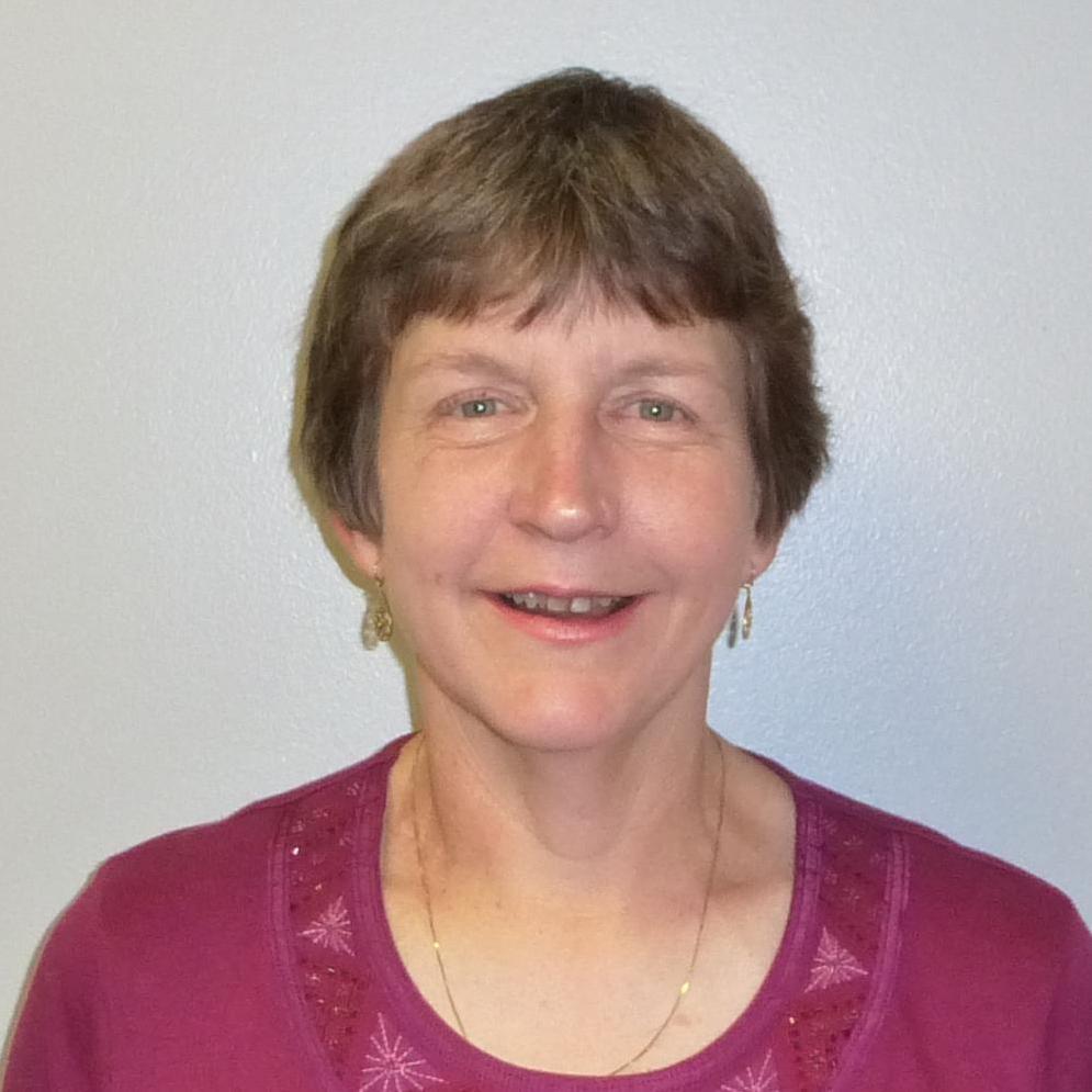 Deborah Sherwood's Profile Photo