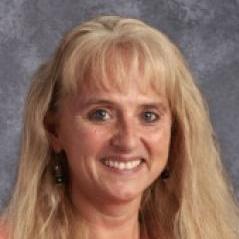 Robin Hornbaker's Profile Photo