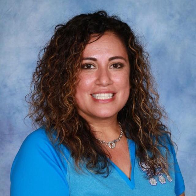 Belinda Gaytan's Profile Photo
