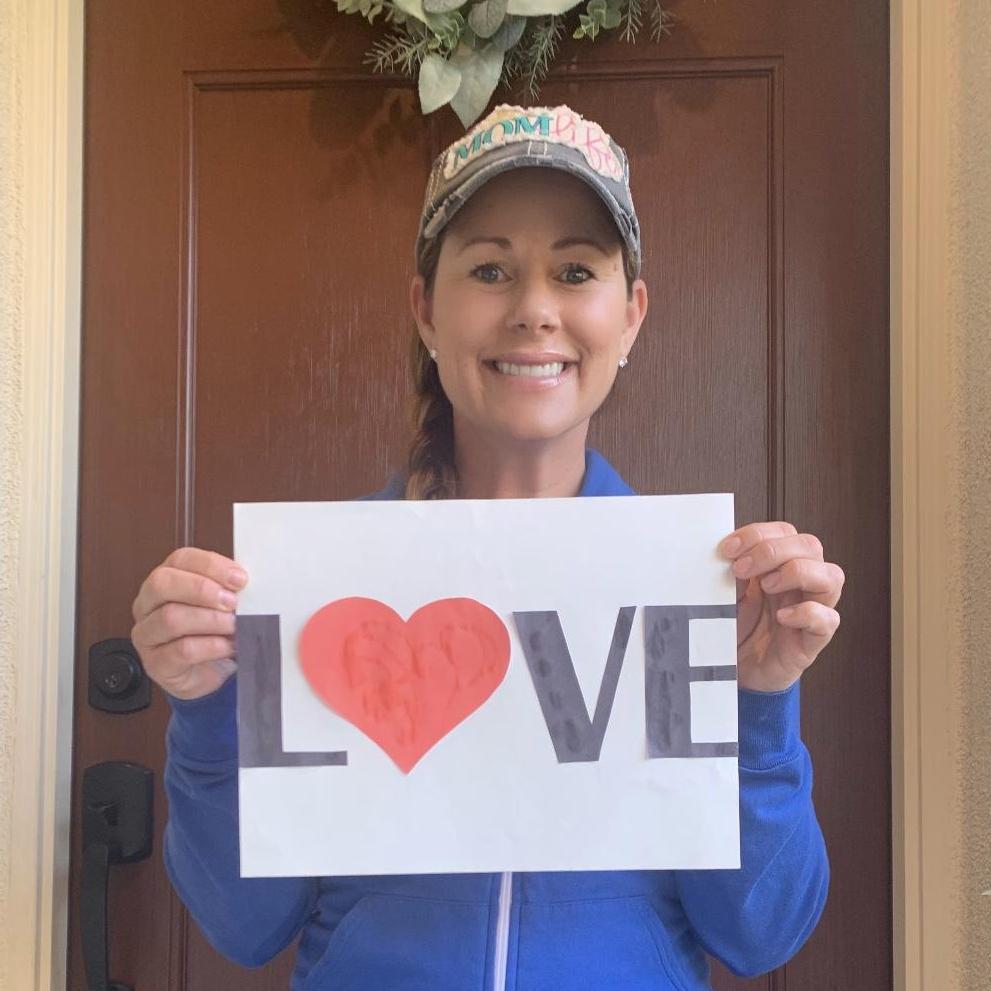 Nicole Schlosser's Profile Photo