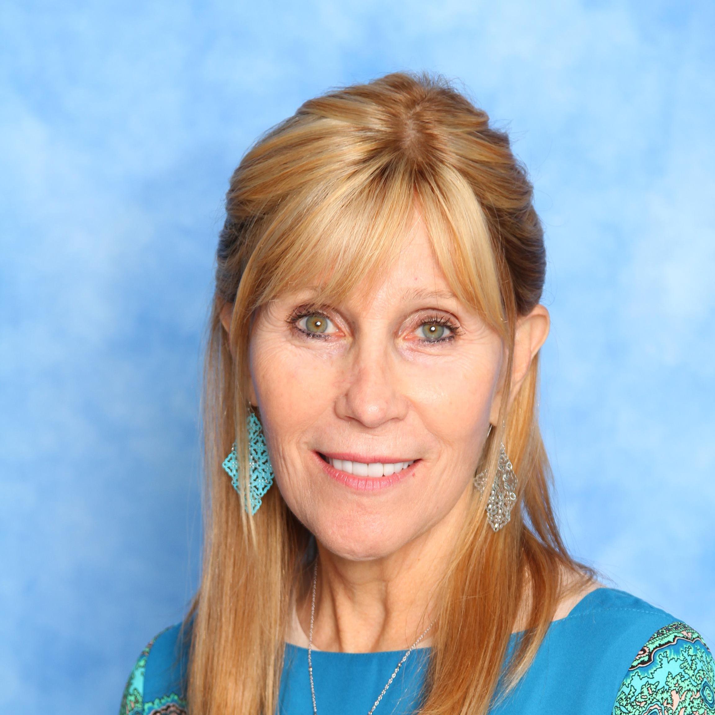 Ora Lee Kanner's Profile Photo