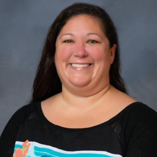 Jennifer Lieb's Profile Photo