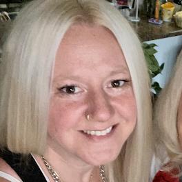 Hana Herrick's Profile Photo