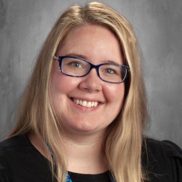 Annalee Simonds's Profile Photo