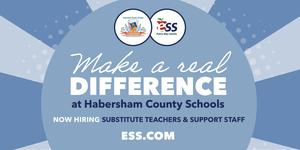 ESS GA Habersham County Schools Recruiting Become a Sub Facebook.jpg