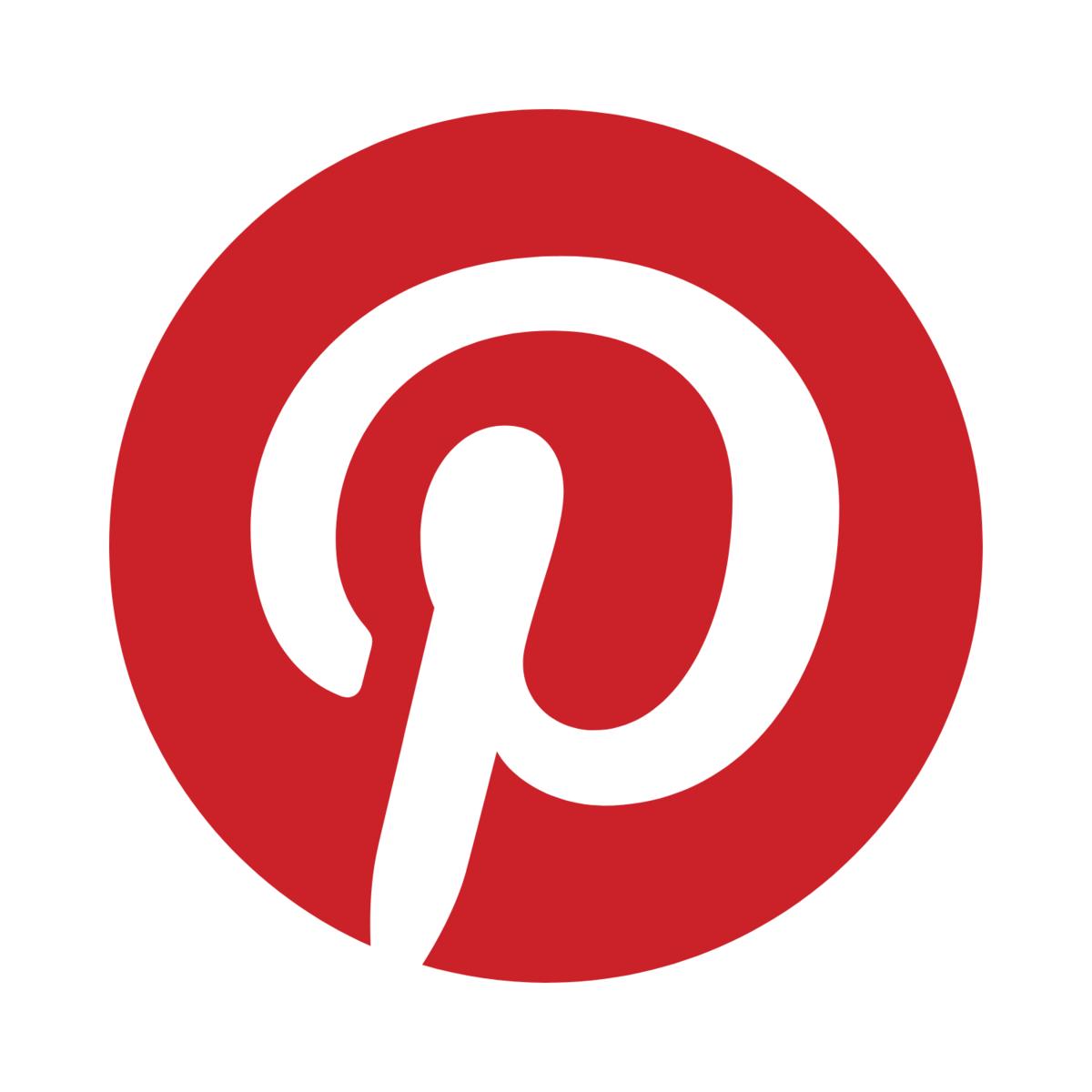 Student Nutrition Pinterest