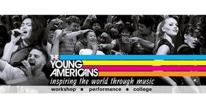 Young Americans Flyer