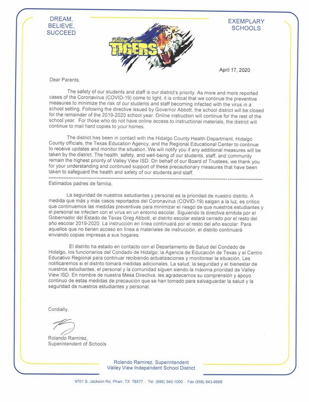 Letter from Mr. Ramirez 4-17-20.jpg