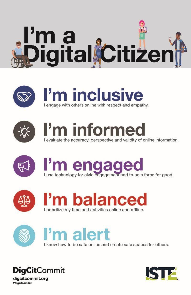 ISTE Digital Cit grx