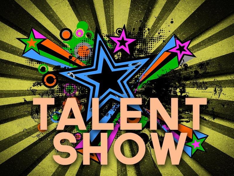Talent Show Auditions Featured Photo