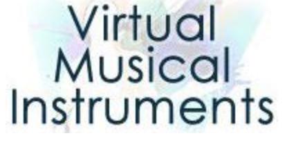 https://www.virtualmusicalinstruments.com/?fbclid=IwAR1hy8fu7bYKlZ6uSmX_Ftp60kVT8KDAXuFAAClt7Fumk24UAx_i_Yx8wac