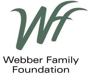 Webber Family Foundation Logo