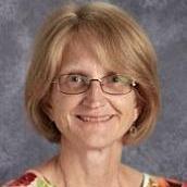 BRENDA PEARCE's Profile Photo