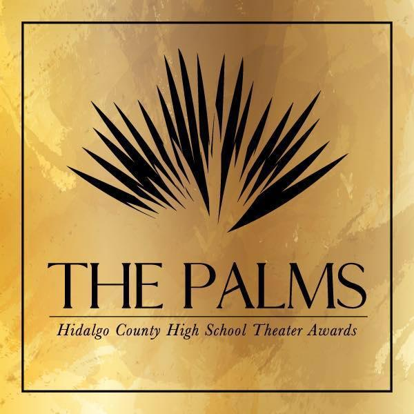The Palm Awards