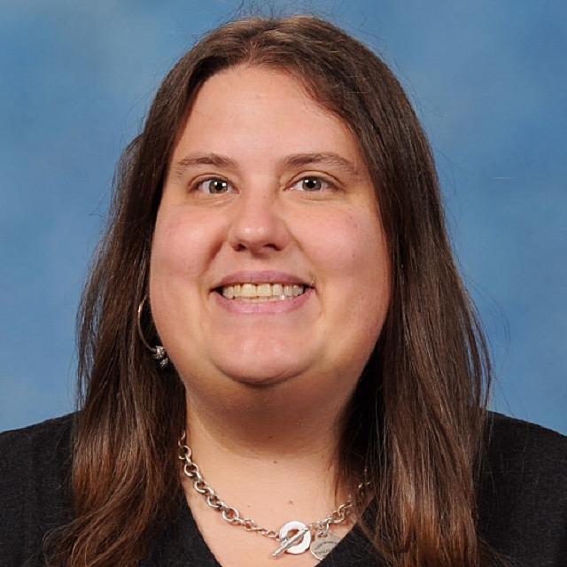 Heather Gatlin's Profile Photo