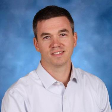 Josh Comer's Profile Photo