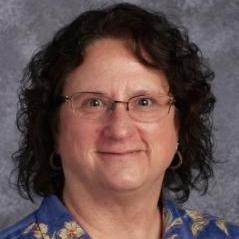 Lynne Wolfe's Profile Photo